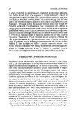 CHAPTER 1 - Kurt Danziger - Page 4