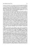 CHAPTER 1 - Kurt Danziger - Page 5