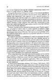 CHAPTER 1 - Kurt Danziger - Page 6