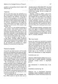Centrichnus, new ichnogenus for centrally pattemed attachment scars - Page 5