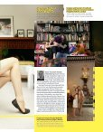 From Peaches geldof to fashion wunderkind Alexander ... - The Selby - Page 2