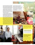 From Peaches geldof to fashion wunderkind Alexander ... - The Selby - Page 3