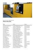 Referenzliste 2008 - raess-arch.ch - Seite 4