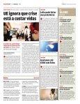 lisboa - Page 6
