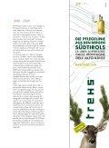 Merano Magazine - Sommer 2009 - Seite 5