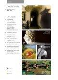 Merano Magazine - Sommer 2009 - Seite 6