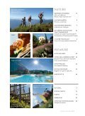 Merano Magazine - Sommer 2009 - Seite 7
