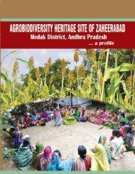 Click for details - Deccan Development Society