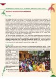 Click for details - Deccan Development Society - Page 6