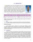 POST HARVEST PROFILE OF JOWAR - Agmarknet - Page 3