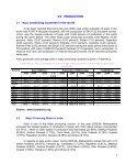 POST HARVEST PROFILE OF JOWAR - Agmarknet - Page 4