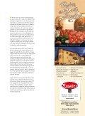 Merano Magazine - Sommer 2010 - Page 5