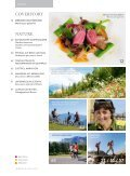 Merano Magazine - Sommer 2010 - Seite 6