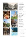 Merano Magazine - Sommer 2010 - Page 7