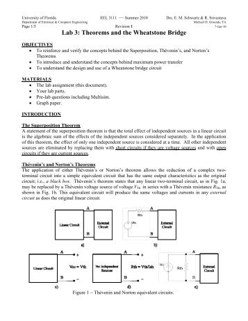 wheatstone bridge lab report Static strain measurement (cantilever beam) to form a four active leg wheatstone bridge of what your report should contain and below are some questions you.