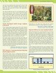 Jowar Samachar NRCS CQ.cdr - Directorate of Sorghum Research - Page 2