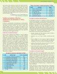 Jowar Samachar NRCS CQ.cdr - Directorate of Sorghum Research - Page 4