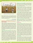 Jowar Samachar NRCS CQ.cdr - Directorate of Sorghum Research - Page 5