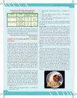 Jowar Samachar October.cdr - Directorate of Sorghum Research - Page 2