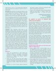 Jowar Samachar October.cdr - Directorate of Sorghum Research - Page 4