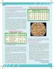 Jowar Samachar October.cdr - Directorate of Sorghum Research - Page 5