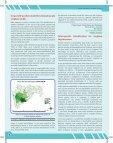 Jowar Samachar October.cdr - Directorate of Sorghum Research - Page 6