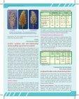 Jowar Samachar October.cdr - Directorate of Sorghum Research - Page 7