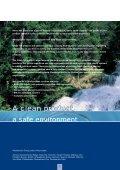 Clean-Tek - Page 2
