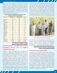jowar samachar feb 2010 - Directorate of Sorghum Research - Page 5