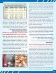 jowar samachar feb 2010 - Directorate of Sorghum Research - Page 7