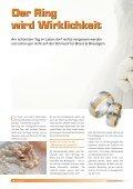 Welt der Sinne - Seite 4