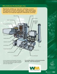 WMI.127.27-Wheelabrator (Page 1) - Industrial and Hazardous ...