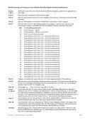 Aufschub-BIN Antrag - Seite 2