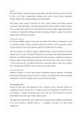 Fabindia- Fabric of India - NMIMS - Page 4