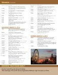 Mark Your Calendars & Dust Off Your Boots! - Rodeo Rhinoplasty ... - Page 6