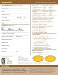 Mark Your Calendars & Dust Off Your Boots! - Rodeo Rhinoplasty ... - Page 7
