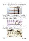WalY 1.1 Seite 1 von 12 - Modellbau Lenz - Page 4