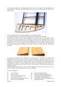 WalY 1.1 Seite 1 von 12 - Modellbau Lenz - Page 5