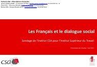 opi20130321-Les-Francais-et-le-dialogue-social