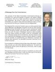 Virginia Medigap Policies Premium Comparison Guide - Page 3