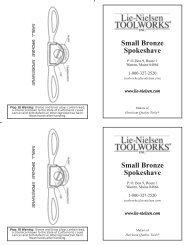 Small Bronze Spokeshave copy.indd