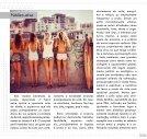 Monografia Raia - Page 3