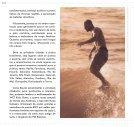 Monografia Raia - Page 4