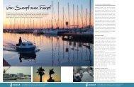 ss_viareggio_d.pdf (PDF, 2.09 MB) - marina.ch - das nautische ...