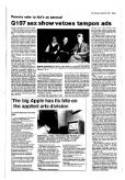 i dterm s g o ne - Durham College and UOIT - Page 5