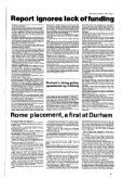 i dterm s g o ne - Durham College and UOIT - Page 7