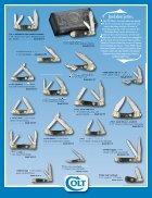 ARMED katalog noze 2013 - Page 2
