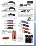 ARMED katalog noze 2013 - Page 4