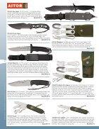 ARMED katalog noze 2013 - Page 5