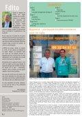 de la Fête des voisins - OPH65 - Page 2